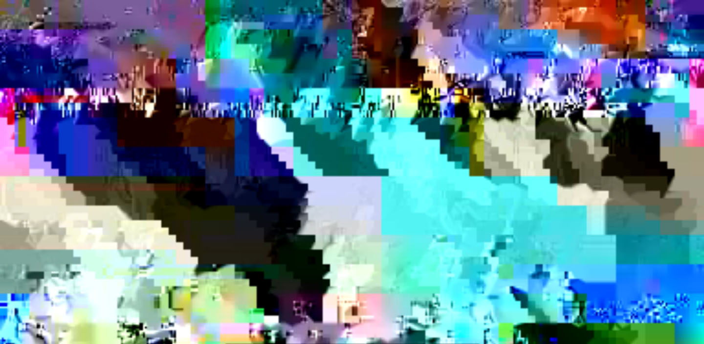accidental art 2